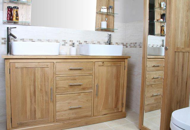 DOuble_Bathroom_Vanity_Unit2