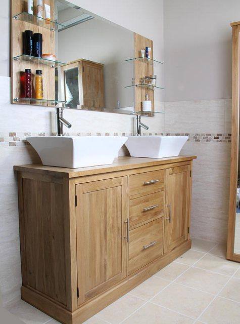 DOuble_Bathroom_Vanity_Unit3