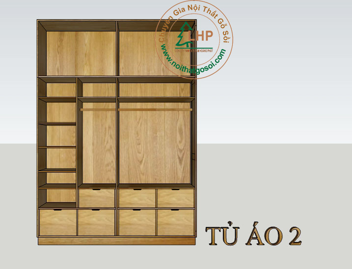 tu_ao_2(trong)_-_gan_logo